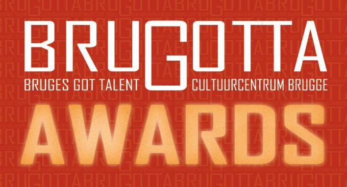 brugotta-awards-logo