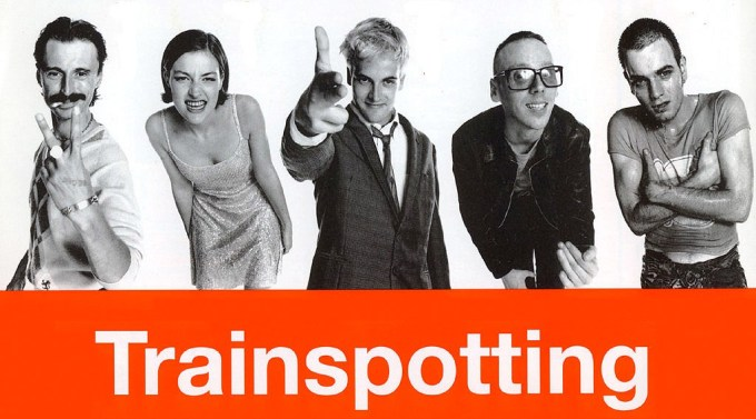 danny-boyle-returns-on-the-big-screen-with-trainspotting-2-the-vandallist-2