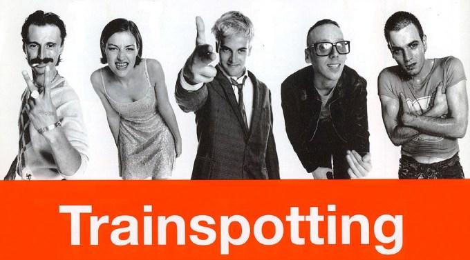 danny-boyle-returns-on-the-big-screen-with-trainspotting-2-the-vandallist-2